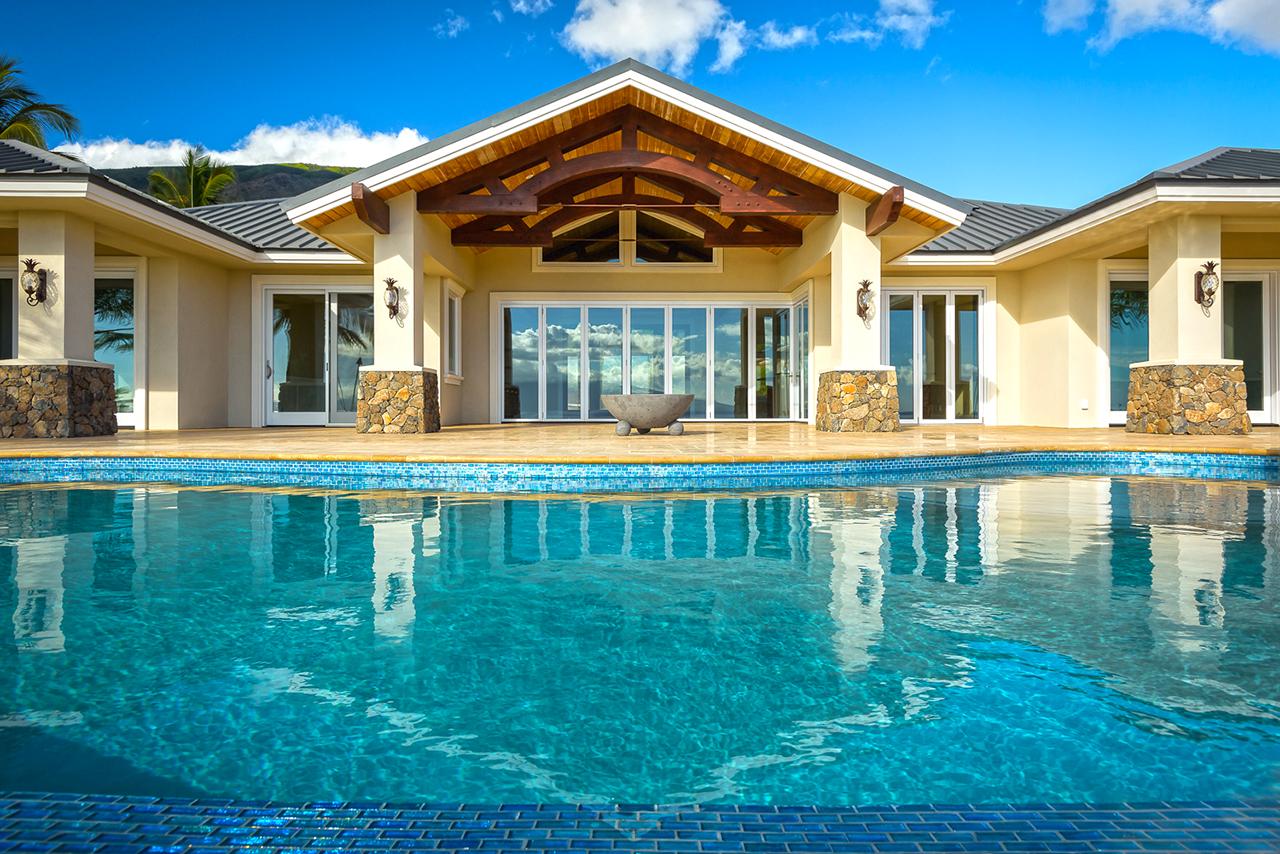 Awaiku Custom Home 4 by Imagine It Builders